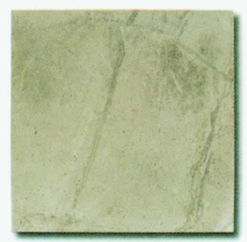 Technisches Detail: GREEN MARBLE Türkischer antikisierte Natur, Marmor