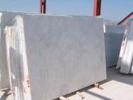 Technisches Detail: blanco ibiza Türkischer diamantgesägte Natur, Marmor