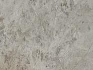 Technisches Detail: TUNDRA GREY Türkischer geschliffene Natur, Marmor