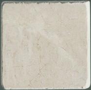 Technisches Detail: CREMO LATTE Türkischer getrommelte Natur, Marmor