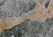 Technisches Detail: APHRODIT LIGHT Türkischer polierte Natur, Marmor