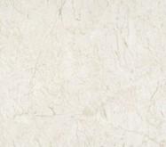 Technisches Detail: Bursa Light Beige Türkischer polierte Natur, Marmor