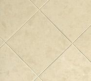 Technisches Detail: CREAM PEARL Türkischer polierte Natur, Marmor