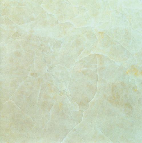 Technisches Detail: CREMA PASTEL Türkischer polierte Natur, Marmor
