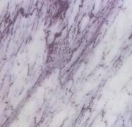 Technisches Detail: LILAC Türkischer polierte Natur, Marmor