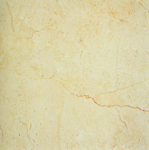 Technisches Detail: ROSALIA LIGHT Türkischer polierte Natur, Marmor