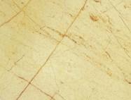 Technisches Detail: VENUS BEIGE Türkischer polierte Natur, Marmor