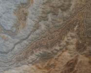 Technisches Detail: GREY ONYX Türkischer polierte Natur, Onyx