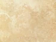 Technisches Detail: DENIZLI TRAVERTINE Türkischer polierte Natur, Travertin
