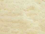 Technisches Detail: TRAVERTINO ALPHA CLASSICO Türkischer polierte Natur, Travertin