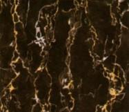 Technisches Detail: CRYSTAL STONE A80488 Taiwanesische polierte, Keramik
