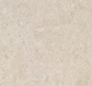 Technisches Detail: DIAMANTE PW88501 Taiwanesische polierte, Keramik