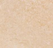 Technisches Detail: DIAMANTE PW88502 Taiwanesische polierte, Keramik