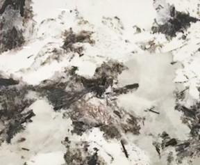 Technisches Detail: NANO PANDORA Taiwanesisches polierte hitzebeständiges, Gussglas