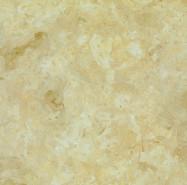 Technisches Detail: GOLDEN SAHARA polierte Natur, Sandstein
