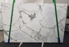 Lieferung geschliffene Unmaßplatten 2 cm aus Natur Marmor ARABESCATO CERVAIOLE 1210. Detail Bild Fotos
