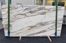Lieferung polierte Unmaßplatten 2 cm aus Natur Marmor ARABESCATO CORCHIA 1242. Detail Bild Fotos