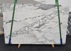 Lieferung geschliffene Unmaßplatten 2 cm aus Natur Marmor ARABESCATO CORCHIA 1418. Detail Bild Fotos