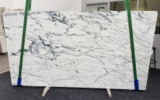 Lieferung polierte Unmaßplatten 2 cm aus Natur Marmor ARABESCATO FAINELLO 1356. Detail Bild Fotos