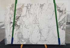 Lieferung polierte Unmaßplatten 2 cm aus Natur Marmor ARABESCATO VAGLI 1223. Detail Bild Fotos