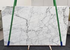 Lieferung polierte Unmaßplatten 3 cm aus Natur Marmor ARABESCATO VAGLI 1334. Detail Bild Fotos