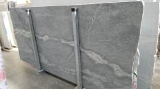 Lieferung polierte Unmaßplatten 3 cm aus Natur Basalt ATLANTIC LAVA STONE 1489G. Detail Bild Fotos