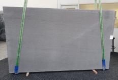 Lieferung geschliffene Unmaßplatten 3 cm aus Natur Basalt BASALTINA 1307. Detail Bild Fotos
