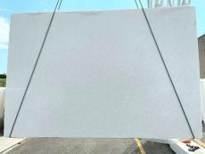 Lieferung polierte Unmaßplatten 3 cm aus Natur Marmor BIANCO NEVE 7191. Detail Bild Fotos
