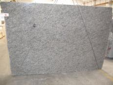 Lieferung polierte Unmaßplatten 2 cm aus Natur Labradorit BLUE EYES CV3_BE25. Detail Bild Fotos