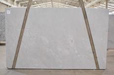 Lieferung polierte Unmaßplatten 3 cm aus Natur Dolomit Brazilian Dolomite 2464. Detail Bild Fotos