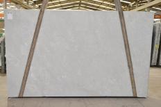 Lieferung polierte Unmaßplatten 2 cm aus Natur Dolomit Brazilian Dolomite 2465. Detail Bild Fotos