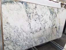 Lieferung polierte Unmaßplatten 2 cm aus Natur Marmor BRECCIA CAPRAIA CLASSICA 1780M. Detail Bild Fotos