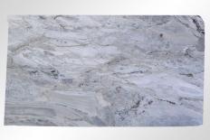 Lieferung geschliffene Unmaßplatten 2 cm aus Natur Marmor BRECCIA LINCOLN M2020084. Detail Bild Fotos