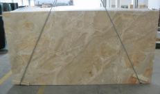 Lieferung polierte Unmaßplatten 2 cm aus Natur Bresche BRECCIA ONICIATA C-M453. Detail Bild Fotos