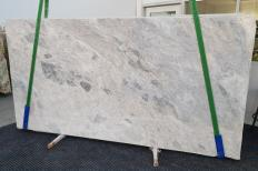Lieferung polierte Unmaßplatten 2 cm aus Natur Marmor BRECCIA VERSILIA 1281. Detail Bild Fotos