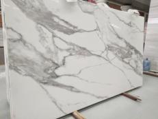 Lieferung polierte Unmaßplatten 1.8 cm aus hitzebeständigem Gussglas CALA VEIN A Model-A. Detail Bild Fotos