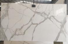 Lieferung polierte Unmaßplatten 1.8 cm aus hitzebeständigem Gussglas CALA VEIN D Model-D. Detail Bild Fotos