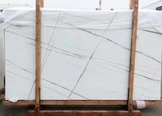Lieferung polierte Unmaßplatten 1.8 cm aus hitzebeständigem Gussglas CALA VEIN H Model-H. Detail Bild Fotos