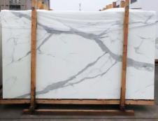 Lieferung polierte Unmaßplatten 1.8 cm aus hitzebeständigem Gussglas CALA VEIN T Model-T. Detail Bild Fotos