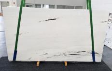 Lieferung polierte Unmaßplatten 2 cm aus Natur Dolomit Covelano Unito 1277. Detail Bild Fotos