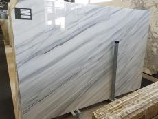 Lieferung polierte Unmaßplatten 2 cm aus Natur Dolomit COVELANO VENATO Z0080. Detail Bild Fotos