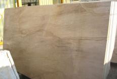 Lieferung polierte Unmaßplatten 2 cm aus Natur Marmor DAINO REALE C-S624. Detail Bild Fotos