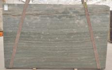 Lieferung polierte Unmaßplatten 3 cm aus Natur Granit ESMERALDA D-191022. Detail Bild Fotos