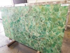 Lieferung polierte Unmaßplatten 2 cm aus Natur Halbedelstein FLOURITE FLT. Detail Bild Fotos