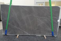 Lieferung geschliffene Unmaßplatten 2 cm aus Natur Marmor GRAFFITE 1325. Detail Bild Fotos