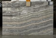 Lieferung polierte Unmaßplatten 2 cm aus Natur Onyx GREY ONYX UL0035. Detail Bild Fotos
