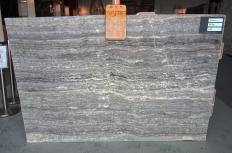 Lieferung polierte Unmaßplatten 2 cm aus Natur Onyx GREY ONYX UL0036. Detail Bild Fotos