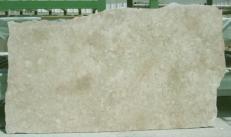 Lieferung geschliffene Unmaßplatten 2 cm aus Natur Kalkstein JERUSALEM GREY JS4841 J-07123. Detail Bild Fotos