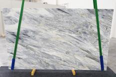 Lieferung geschliffene Unmaßplatten 2 cm aus Natur Marmor MANHATTAN GREY 1207. Detail Bild Fotos