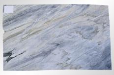 Lieferung geschliffene Unmaßplatten 2 cm aus Natur Marmor MANHATTAN GREY M2020081. Detail Bild Fotos